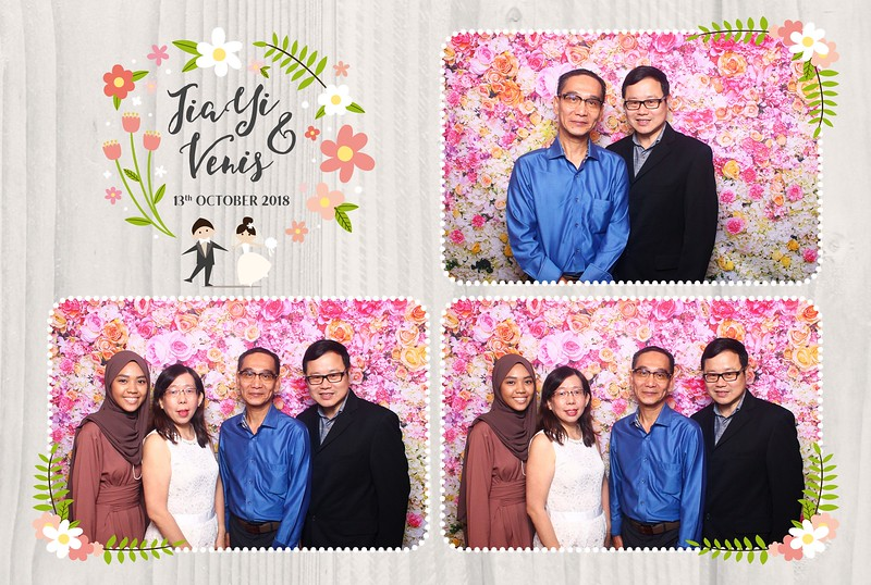 Jiayi&Venis-0043.jpg
