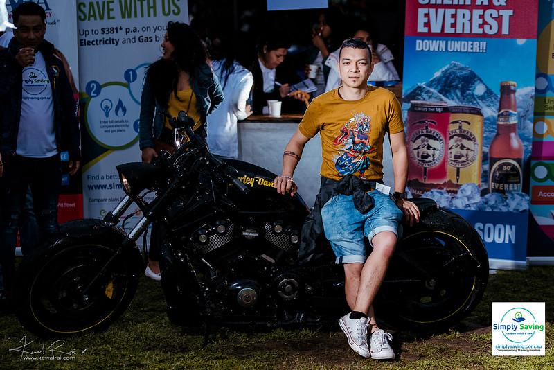 Simply Saving Kite Festival 2018 - Web (192 of 234)_final.jpg