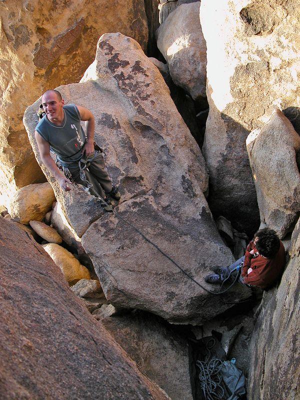 02_22_03 climbing high desert 188.jpg
