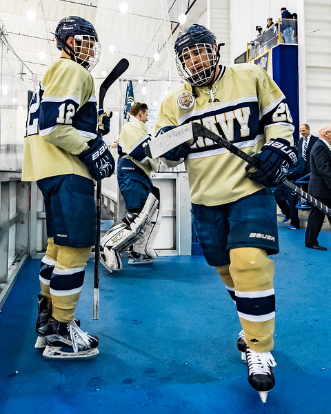2017-02-10-NAVY-Hockey-CPT-vs-UofMD (174).jpg