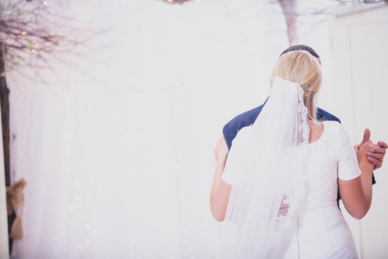 Tyler Shearer Photography Brad and Alysha Wedding Rexburg Photographer-2318.jpg
