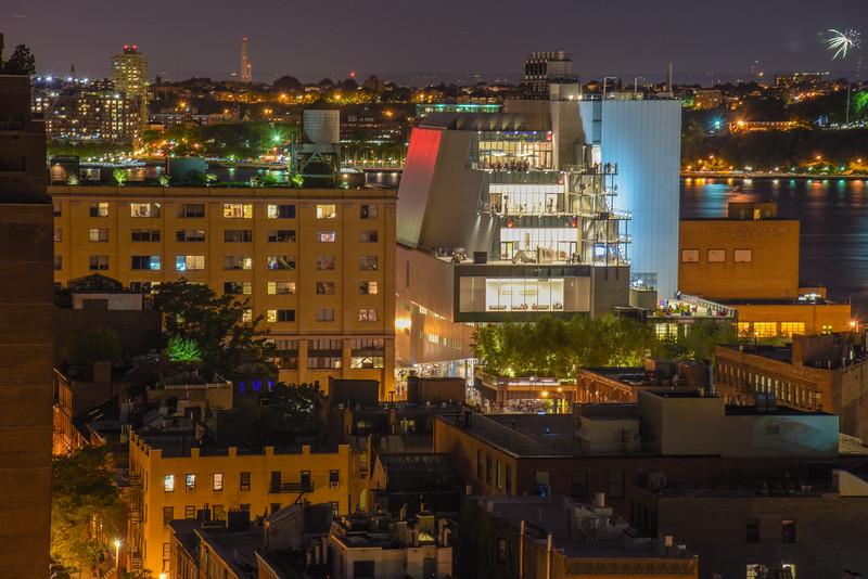 New_York_Rooftops-27.jpg