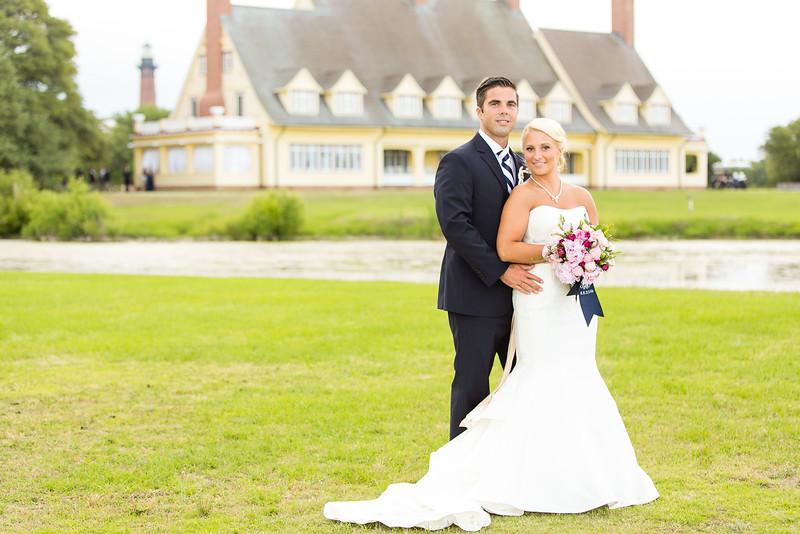 wedding-day -465.jpg