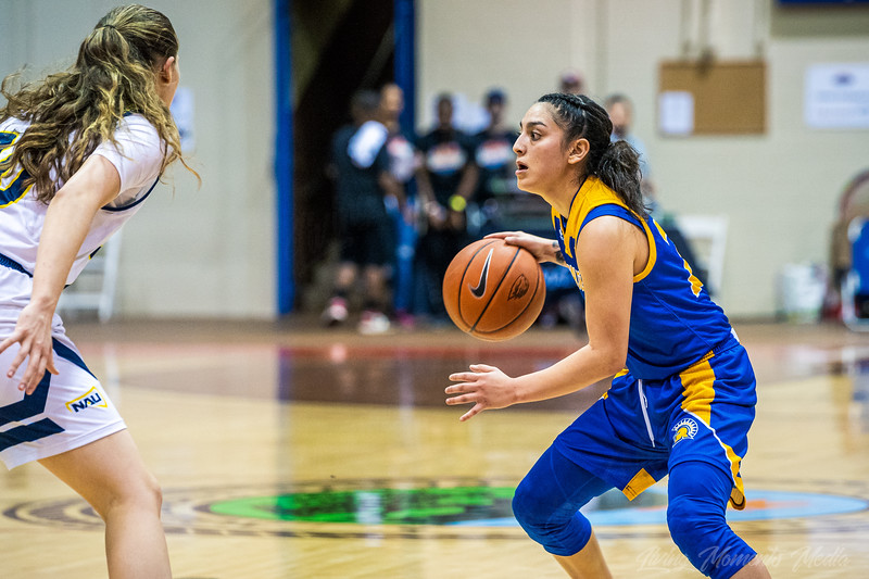 Basketball Maui - Maui Classic Tournament 2019 157.jpg