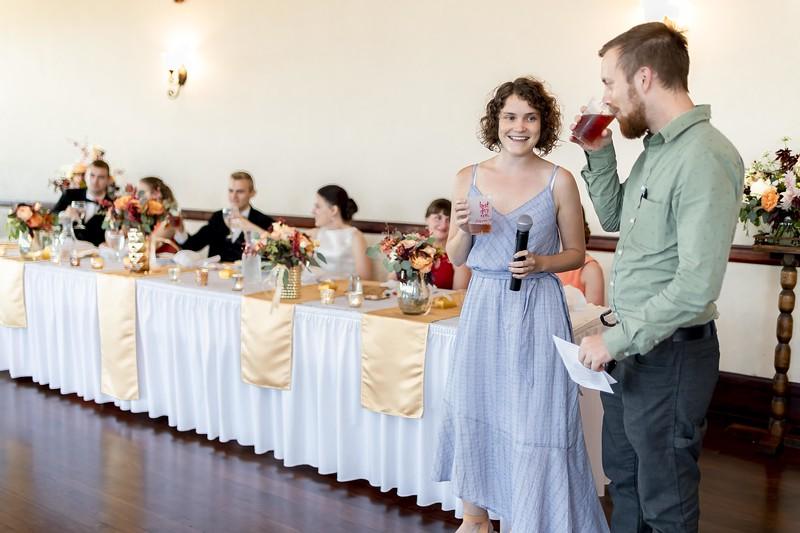 Adrienne & Josh Wedding (Remainder) 447.jpg