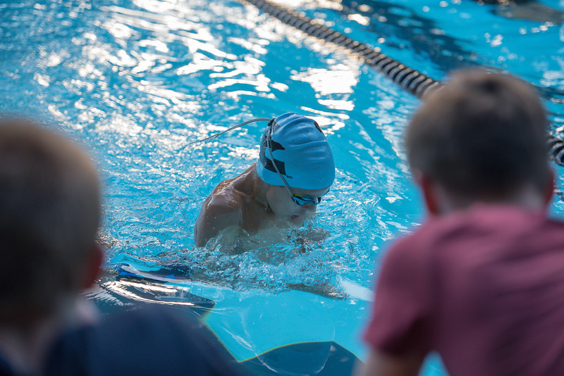 lcs_swimming_kevkramerphoto-664.jpg