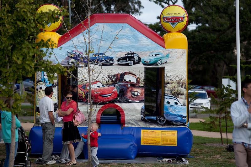 pioneer2010park-151.jpg