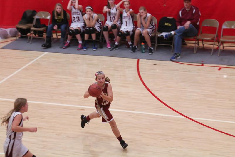 Lakeville North Tournament-14.jpg