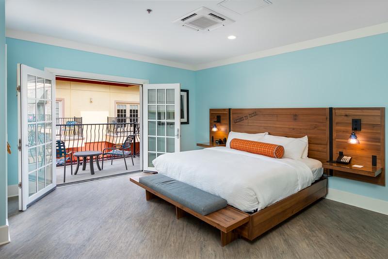 Margaritaville Island Hotel-41.jpg