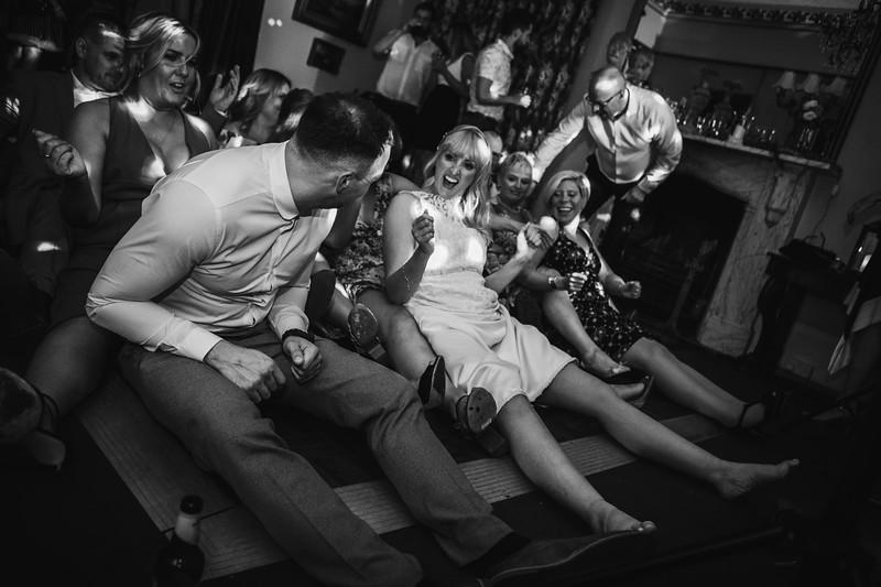 Nick & Natalie's Wedding-635.jpg