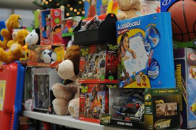 26499 Toy Mountain