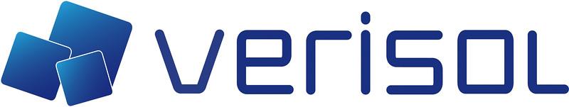 Logos Oude sponsors