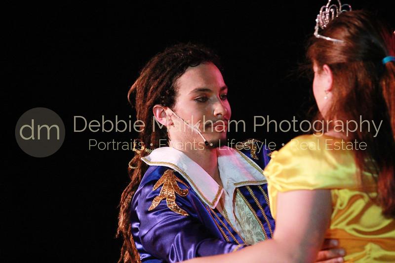 DebbieMarkhamPhoto-Opening Night Beauty and the Beast231_.JPG