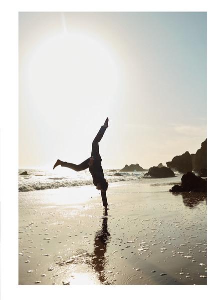 Creative-Space-Artists-photo-agency-production-photographer-Edward-Aninaru-editorial-Elle-Magazine-Editorial_MAN-2-Cover story.jpg