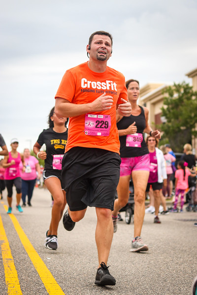 RunForTheTaTas2019_231.jpg