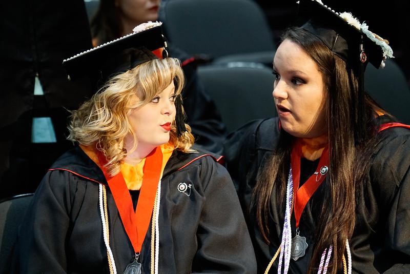 Carey_Spring_Graduation (13 of 20).jpg