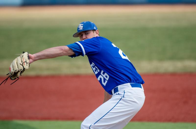 03_17_19_baseball_ISU_vs_Citadel-4575.jpg