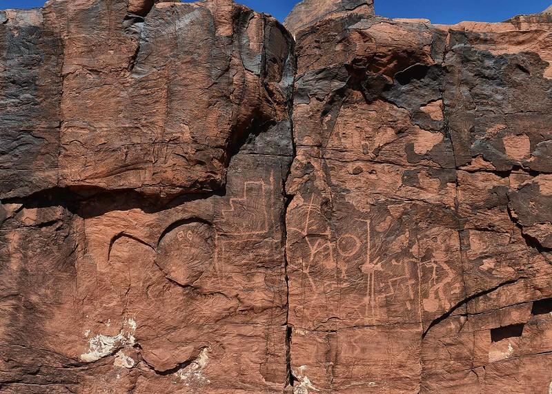 NEA_0096-7x5-Petroglyphs.jpg