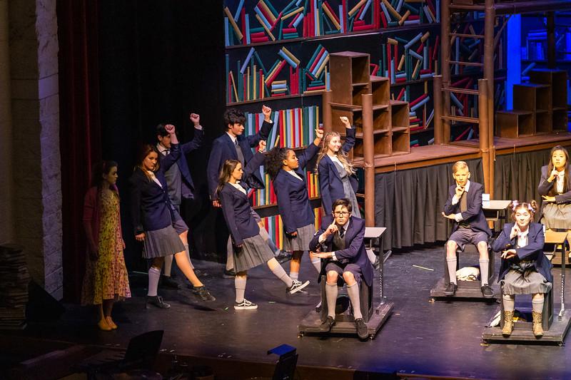 Matilda - Chap Theater 2020-175.jpg