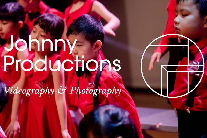 0078_day 2_ SC mini_johnnyproductions.jpg