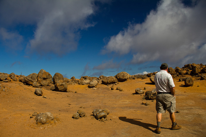 bruce valley of the gods 2.jpg