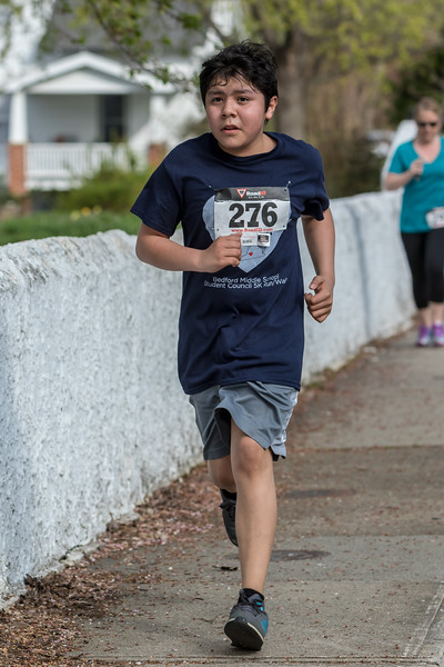 2018 Love Runs Bedford 5K 63.jpg