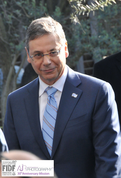 President's Yom Ha'atzmaut Reception-FIDF_55.JPG
