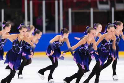 Team Ice Energy