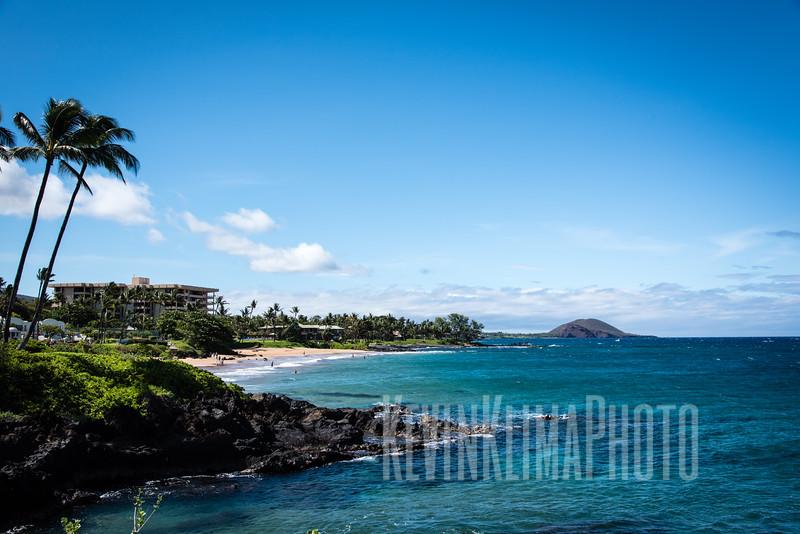 Maui2016-065.jpg