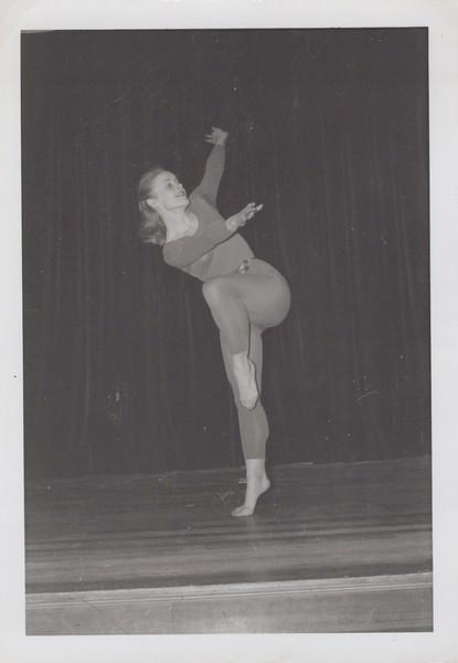Dance_0164.jpg