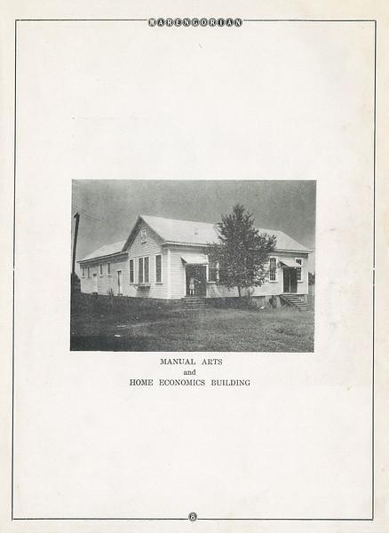 1929-0008.jpg