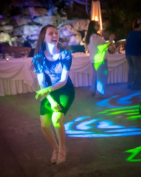 Reception and Dance-513.jpg