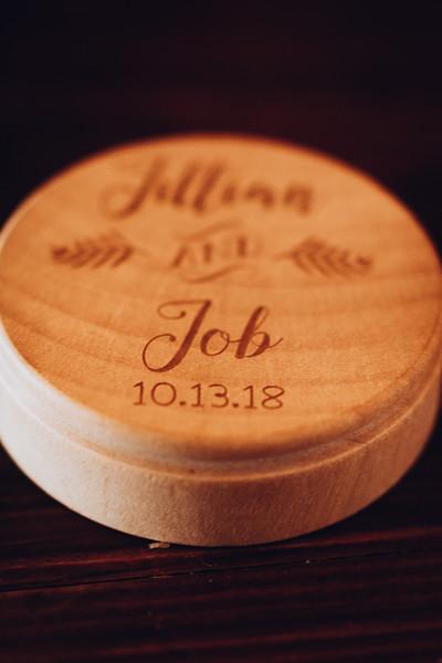 Jillian & Job - D500-22.jpg