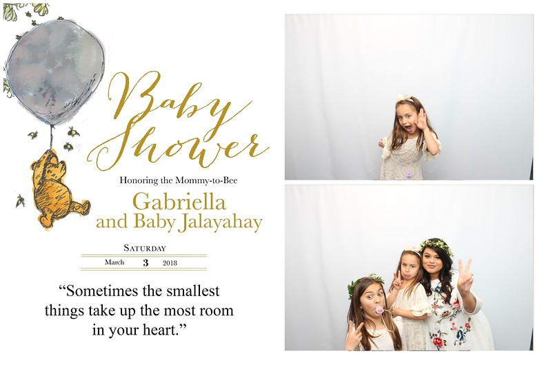 Gabriella_Baby_Shower_Prints_ (16).jpg