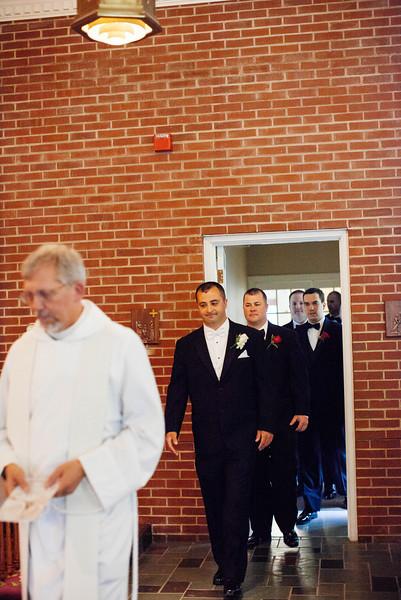 Frank & Steph Wedding _1 (12).jpg