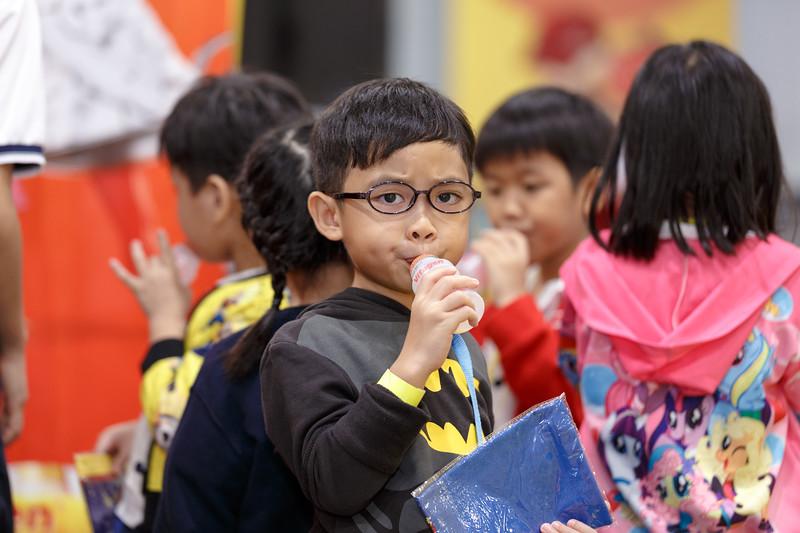 KidsSTOP's 'Preschool STEAM Learning Festival' (PLF) Event-255.jpg