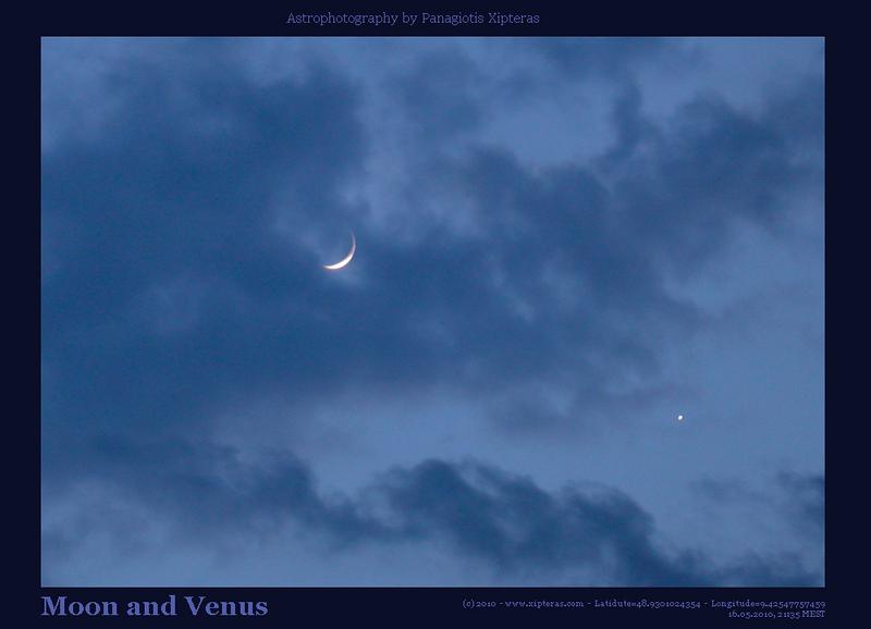 Mond_and_Venus_16.5.2010_2135MEST