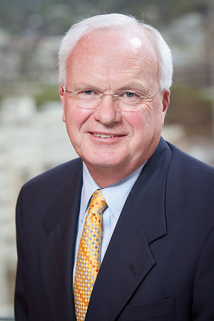 RBC Headshots (Jun 2010)