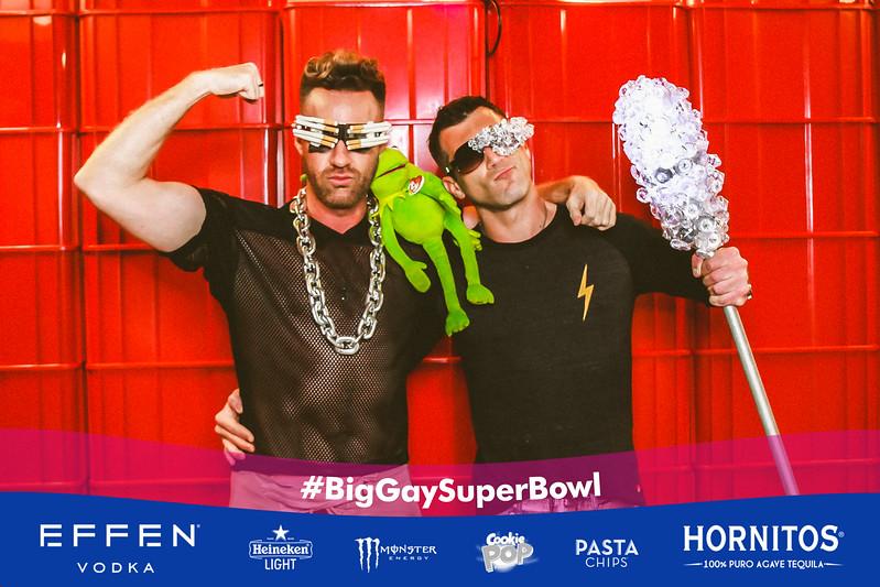 Big Gay Super Bowl Party 2017-028.jpg
