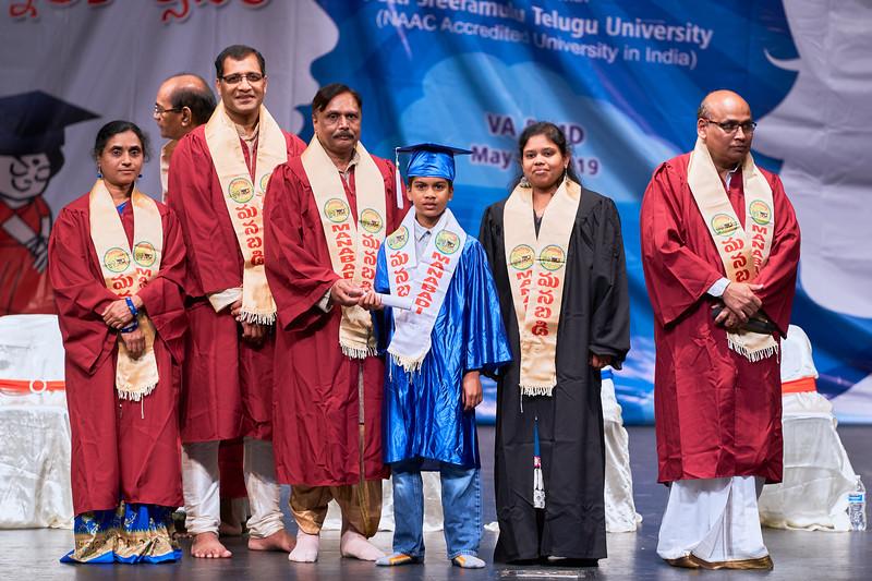 Mana Bhadi event chs pics-402.jpg