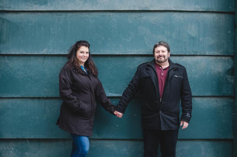 2018-12-30 Kim & Rob Engagement Print-39.jpg