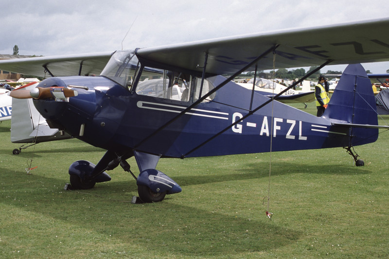G-AFZL-PorterfieldCP-50Collegiate-Private-EGTC-2002-06-22-MD-43-KBVPCollection.jpg