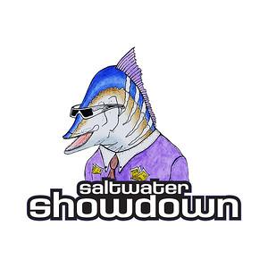 Saltwater Showdown