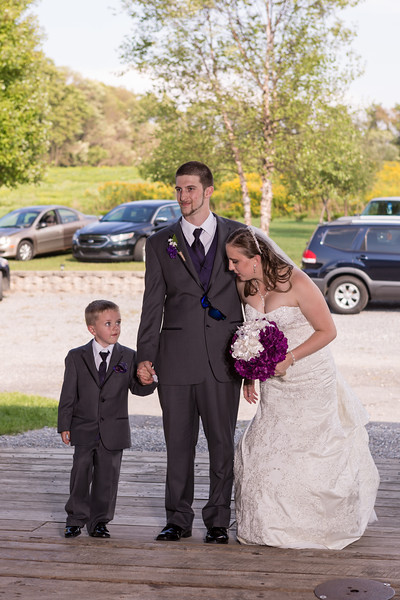 Tasha and Brandon Wedding-229.jpg