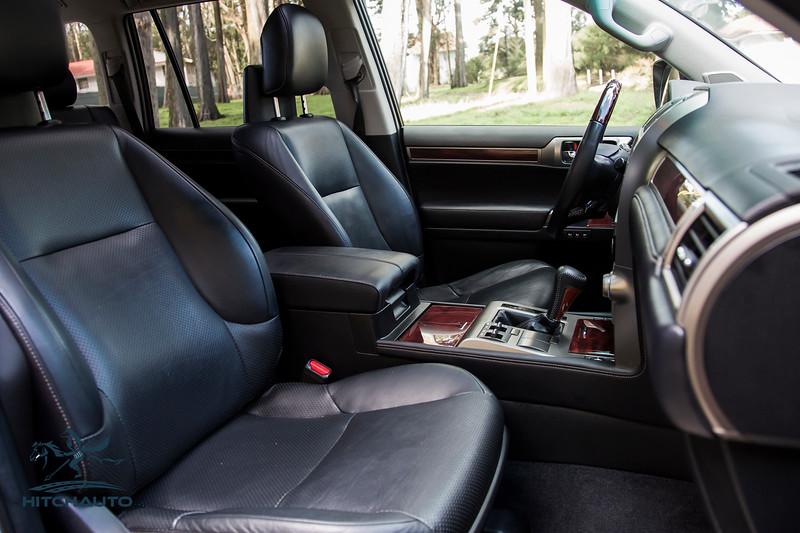 LexusGX460_Silver_7UTC493-1747.jpg