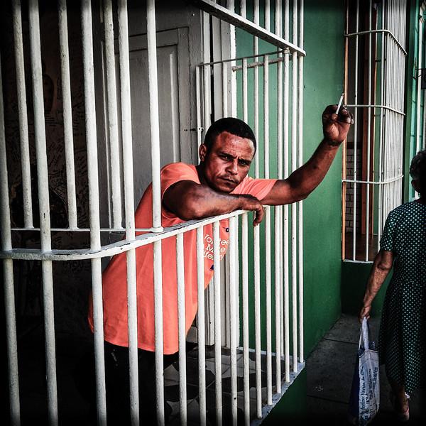 Cuba-Trinidad-IMG_0617.JPG-iPhone.jpg