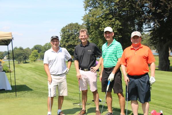 2015-08-17 Summer Golf
