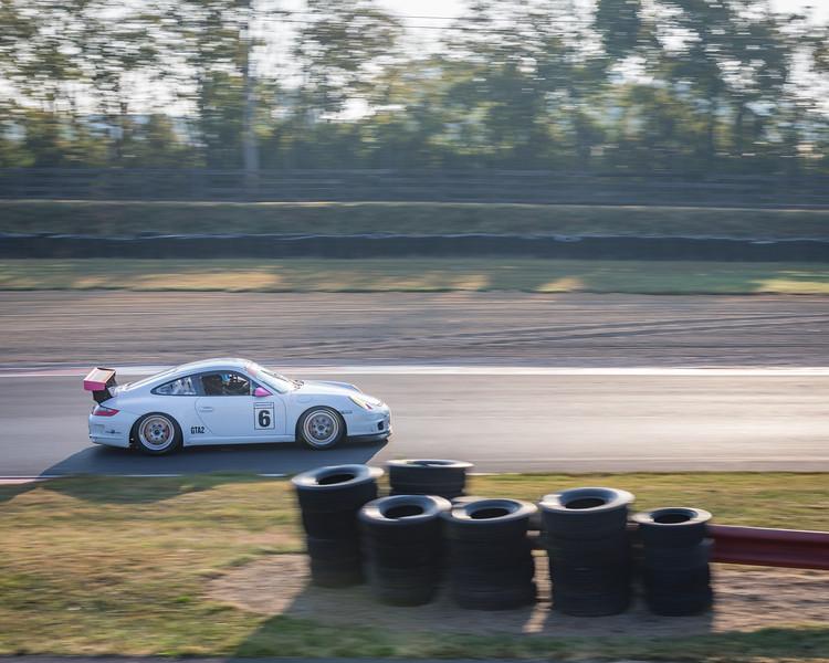 20190922_0307_PCA_Racing_Day2_Eric.jpg