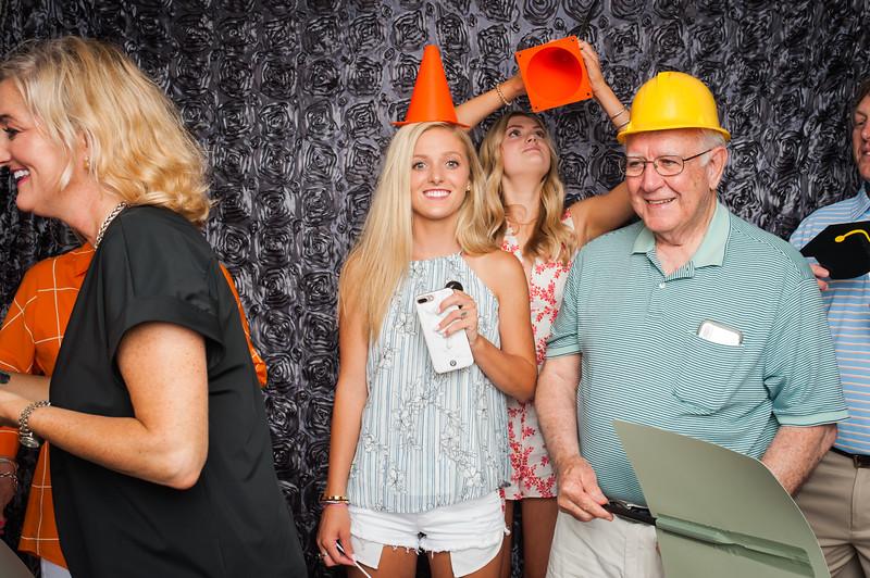 Hagan's Grad Party-30.jpg