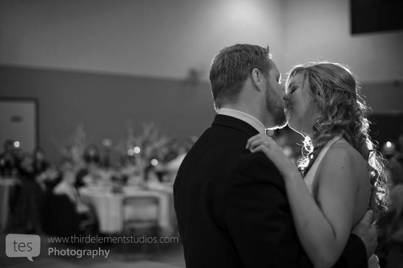 Harris Wedding019 copy.jpg